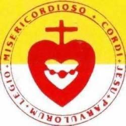 logo-lkz